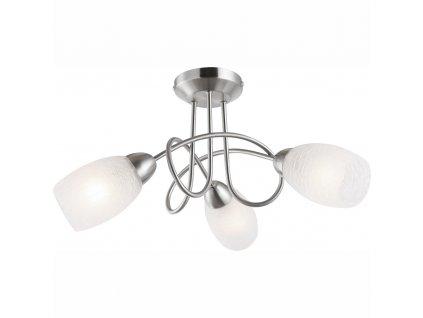 GLOBO 63170-3 stropní svítidlo MITIS