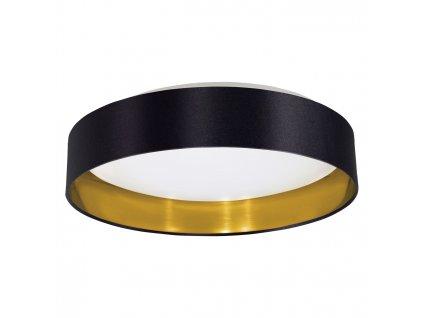 EGLO 31622 LED stropní svítidlo 18W