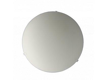 PREZENT 1420 F ECONOM stropní nebo nástěnné svítidlo