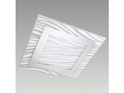 PREZENT 45105 EPSYLON stropní svítidlo