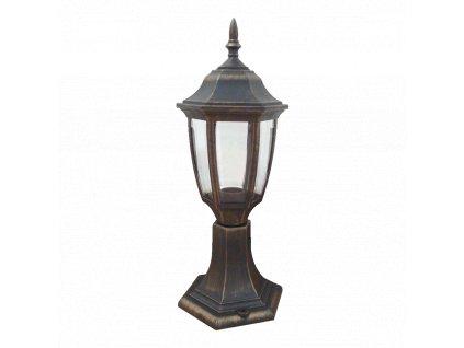 PREZENT 48301 NICOSIA venkovní lampa