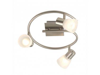 GLOBO 54530-3 stropní svítidlo PARRY