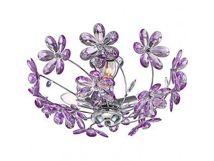 purple 5142 g11867