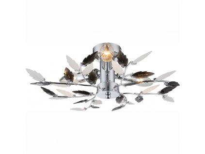 GLOBO 63101-3 stropní svítidlo VIDA