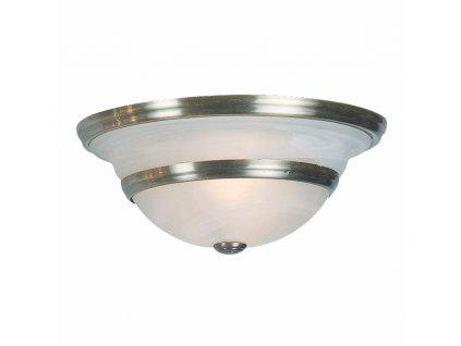 GLOBO 6895-2 stropní svítidlo TOLEDO