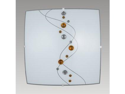 PREZENT 45090 F TAO stropní nebo nástěnné svítidlo
