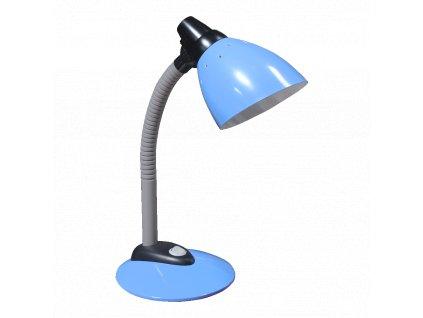 PREZENT 26008 JOKER stolní dětská lampička