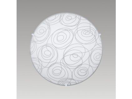 PREZENT 45049 K LAURA stropní nebo nástěnné svítidlo