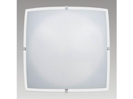 PREZENT 45017 K DELTA stropní nebo nástěnné svítidlo