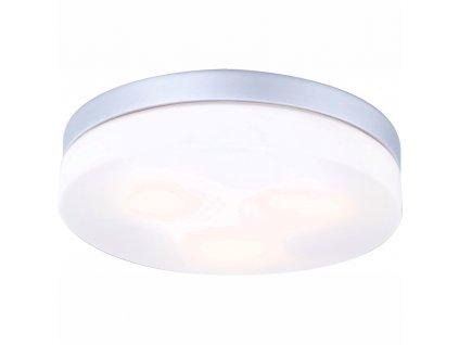 GLOBO 32113 venkovní nebo koupelnové svítidlo VRANOS