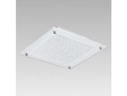 PREZENT 45108 XEDO stropní svítidlo
