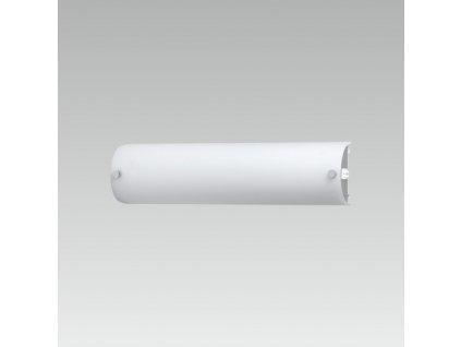 PREZENT 45111 BONNA nástěnné svítidlo s vypínačem