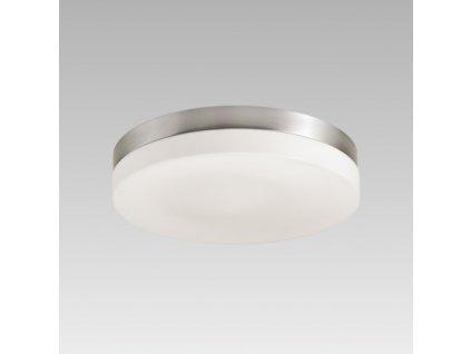 PREZENT 67101 PILLS koupelnové stropní svítidlo