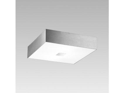 PREZENT 62016 PANDORA stropní svítidlo