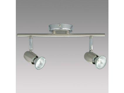 Prezent 839 RAFT stropní nebo nástěnné bodové svítidlo
