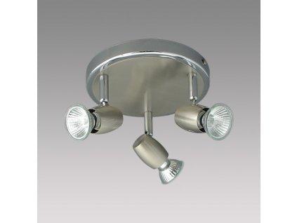 Prezent 841 RAFT stropní bodové svítidlo