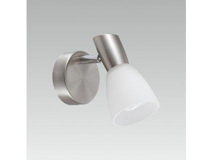PREZENT 34034 TORRO nástěnné svítidlo
