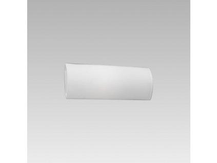 PREZENT 68016 VINGA nástěnné svítidlo