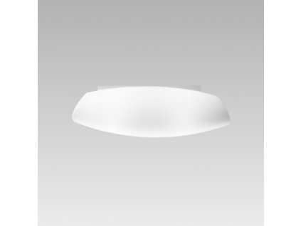 PREZENT 68020 SARAH stropní nebo nástěnné svítidlo