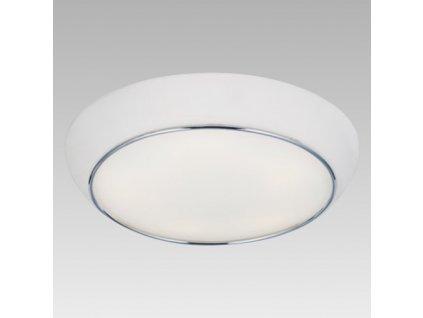 PREZENT 66206 JASMINE stropní svítidlo