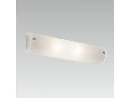 PREZENT 68030 CORPIA nástěnné svítidlo