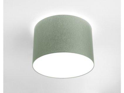 NOWODVORSKI 9683 stropní svítidlo CAMERON GRAY