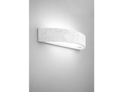 NOWODVORSKI 9720 nástěnné svítidlo ARCH