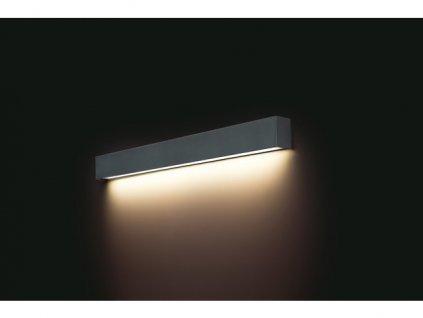 NOWODVORSKI 9617 nástěnné led svítidlo STRAIGHT