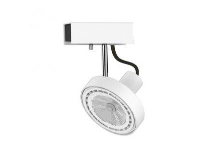 NOWODVORSKI 9603 stropní bodové svítidlo CROSS