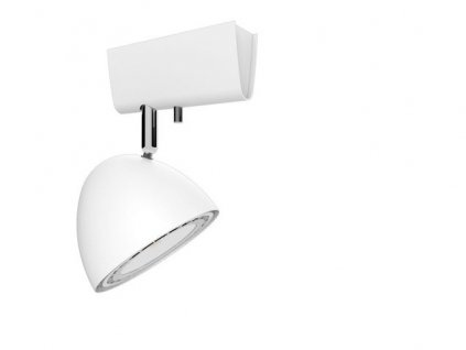 NOWODVORSKI 9594 stropní bodové svítidlo VESPA