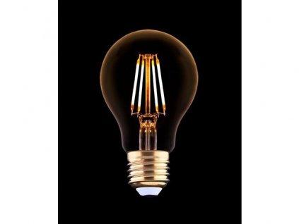 9794 VINTAGE LED BULB