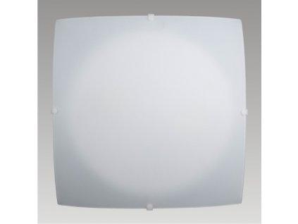 PREZENT 45018 F DELTA stropní nebo nástěnné svítidlo