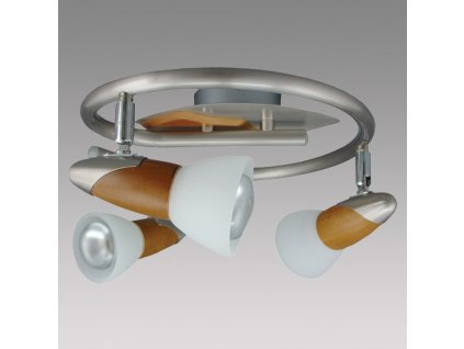 Prezent 452 REA stropní bodové svítidlo