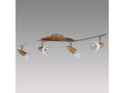 Prezent 453 REA stropní bodové svítidlo