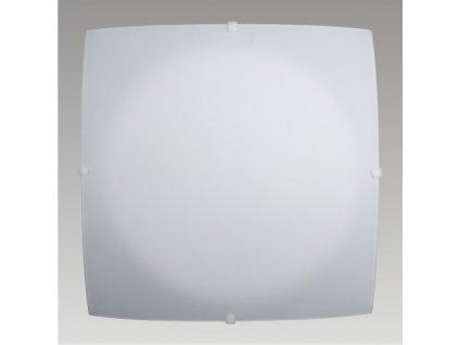 PREZENT 45018 K DELTA stropní nebo nástěnné svítidlo