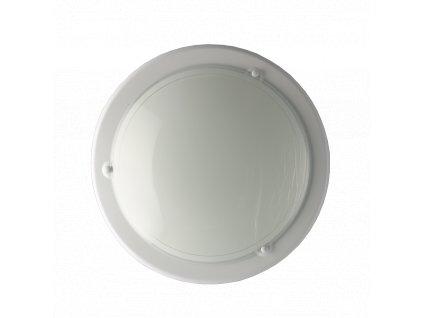 PREZENT 1422 F DISC stropní nebo nástěnné svítidlo