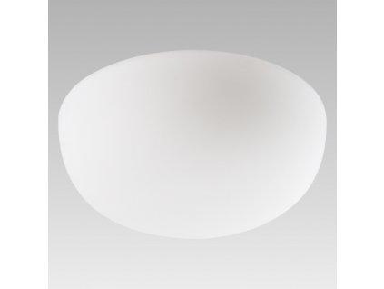 PREZENT 49017 BELINDA stropní svítidlo