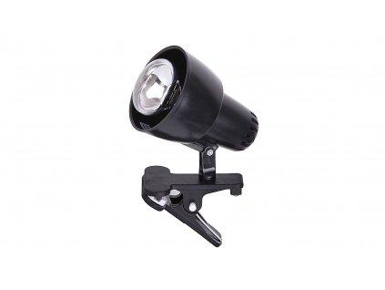 RABALUX 4357 CLIP stolní lampa se skřipcem