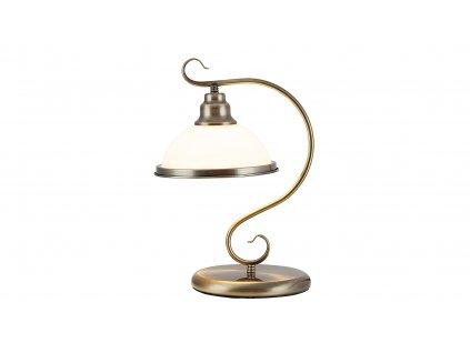 RABALUX ELISETT 2752 stolní lampa