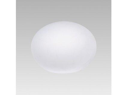 PREZENT 32311 DIX stolní lampička