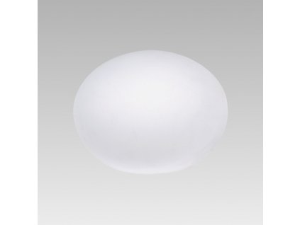 Prezent Stropní svítidlo DIX 1xE14x25W, OPAL, TABLE 32311