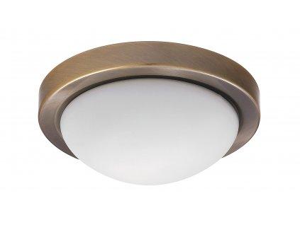 RABALUX DISKY 3564 stropní nebo nástěnné svítidlo