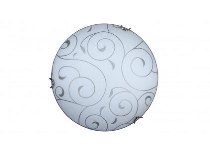 RABALUX HARMONY LUX 3852 stropní nebo nástěnné svítidlo