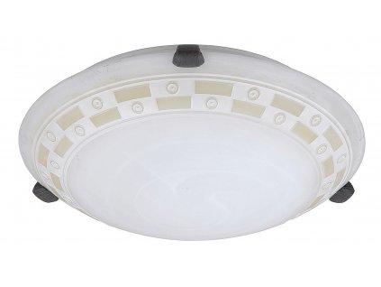 RABALUX 3483 TOM stropní nebo nástěnné svítidlo