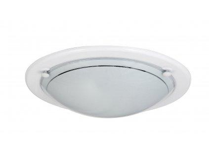 RABALUX 5101 UFO stropní nebo nástěnné svítidlo