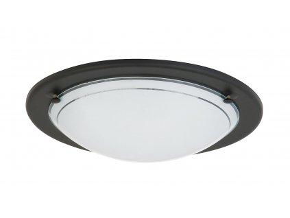 RABALUX 5103 UFO stropní nebo nástěnné svítidlo