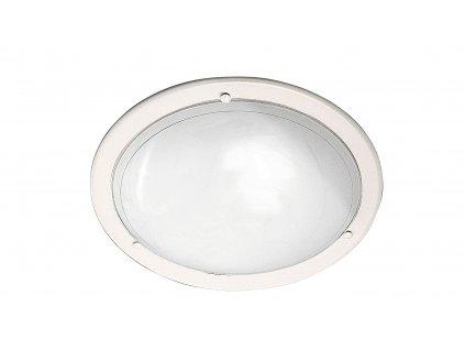 RABALUX 5131 UFO stropní nebo nástěnné svítidlo