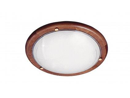 RABALUX 5417 UFO stropní nebo nástěnné svítidlo