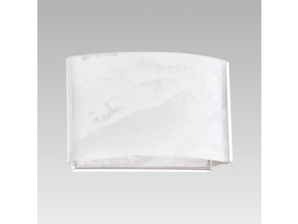 PREZENT 33502 BUGS nástěnné svítidlo