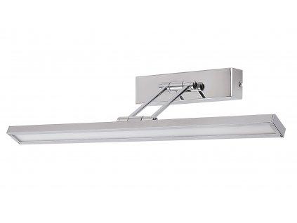 RABALUX 3907 PICTURE SLIM LED nástěnné svítidlo
